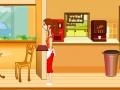 Игра Джерри-официант онлайн